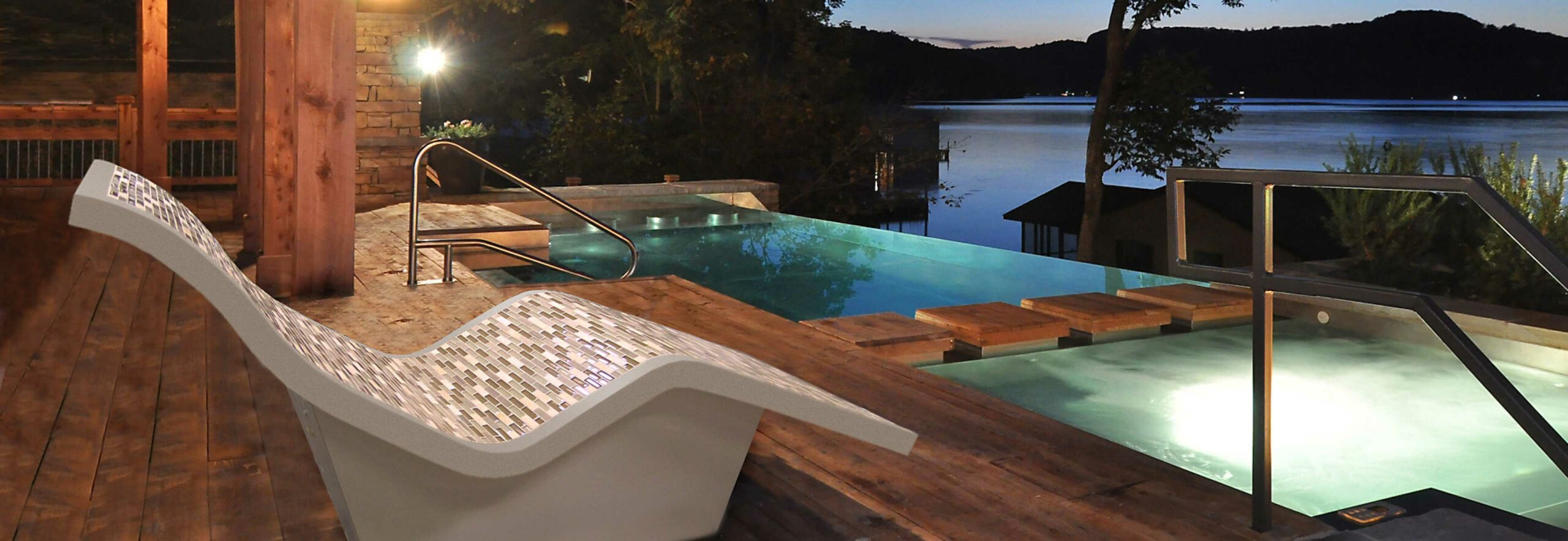 http://Bradford%20Home%20Heated%20Lounger%20-%20Tile%20Inlay