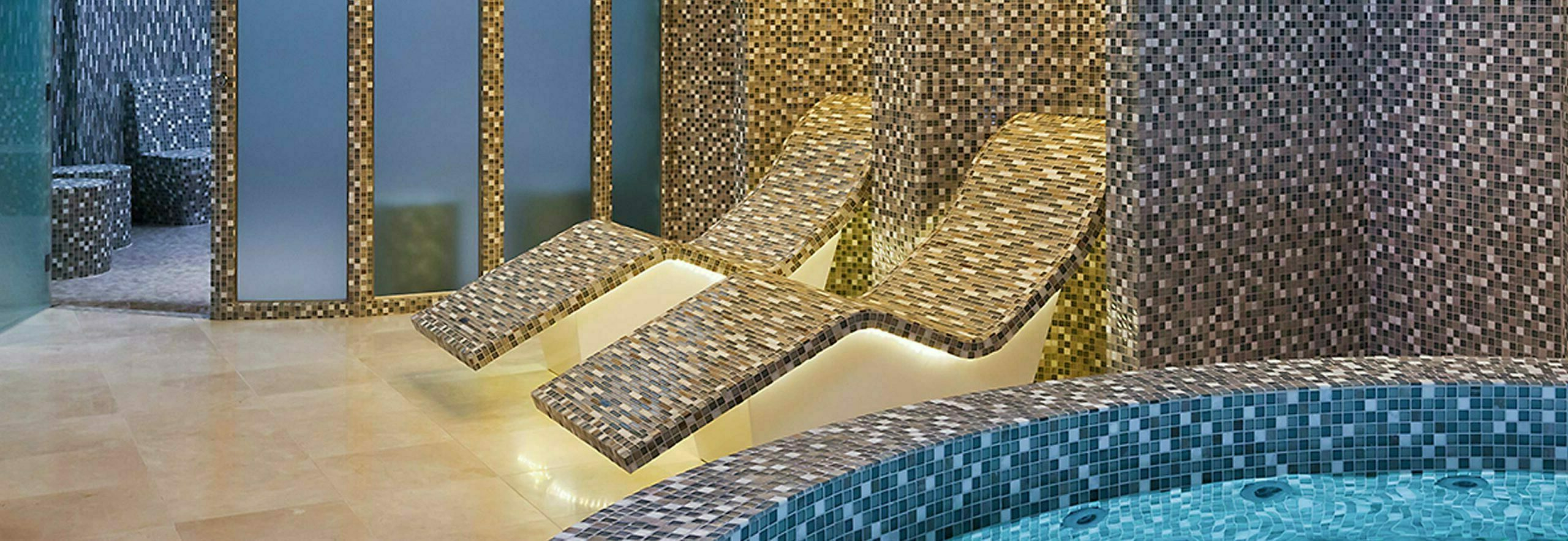 http://Bradford%20Home%20Heated%20Loungers%20Tile%20Top