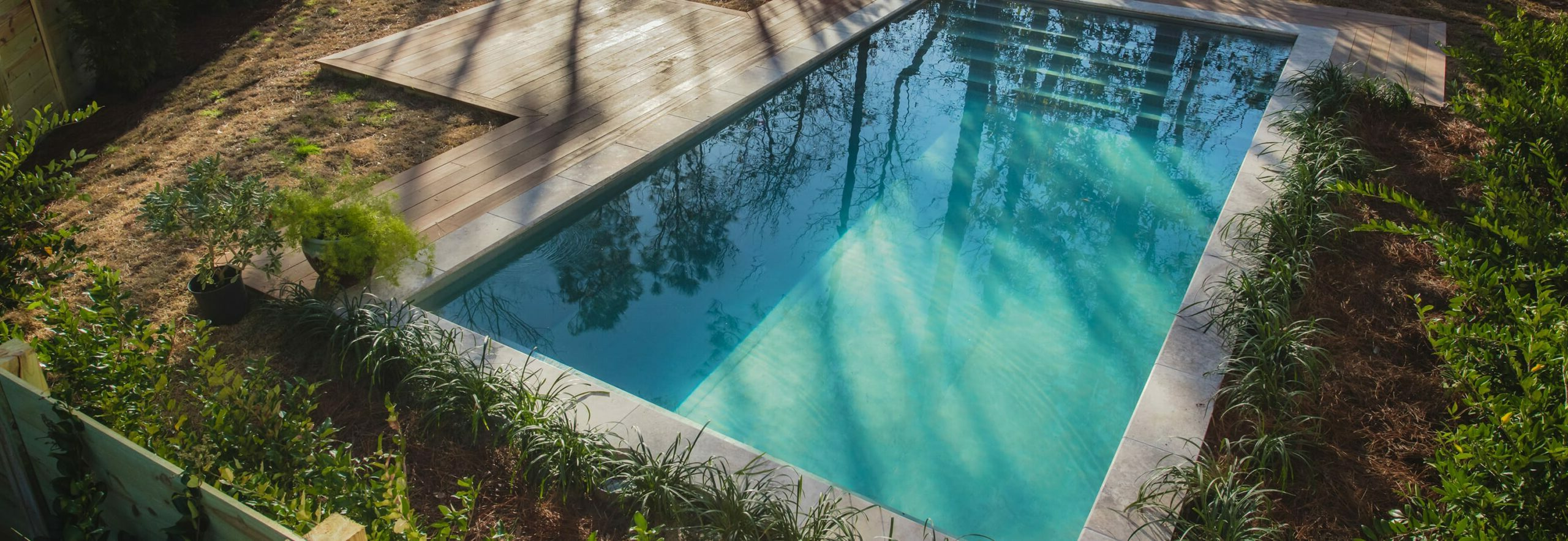 http://Stainless%20steel%20in%20ground%20pool